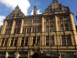 no-37-cross-street-manchester_15602223160_o