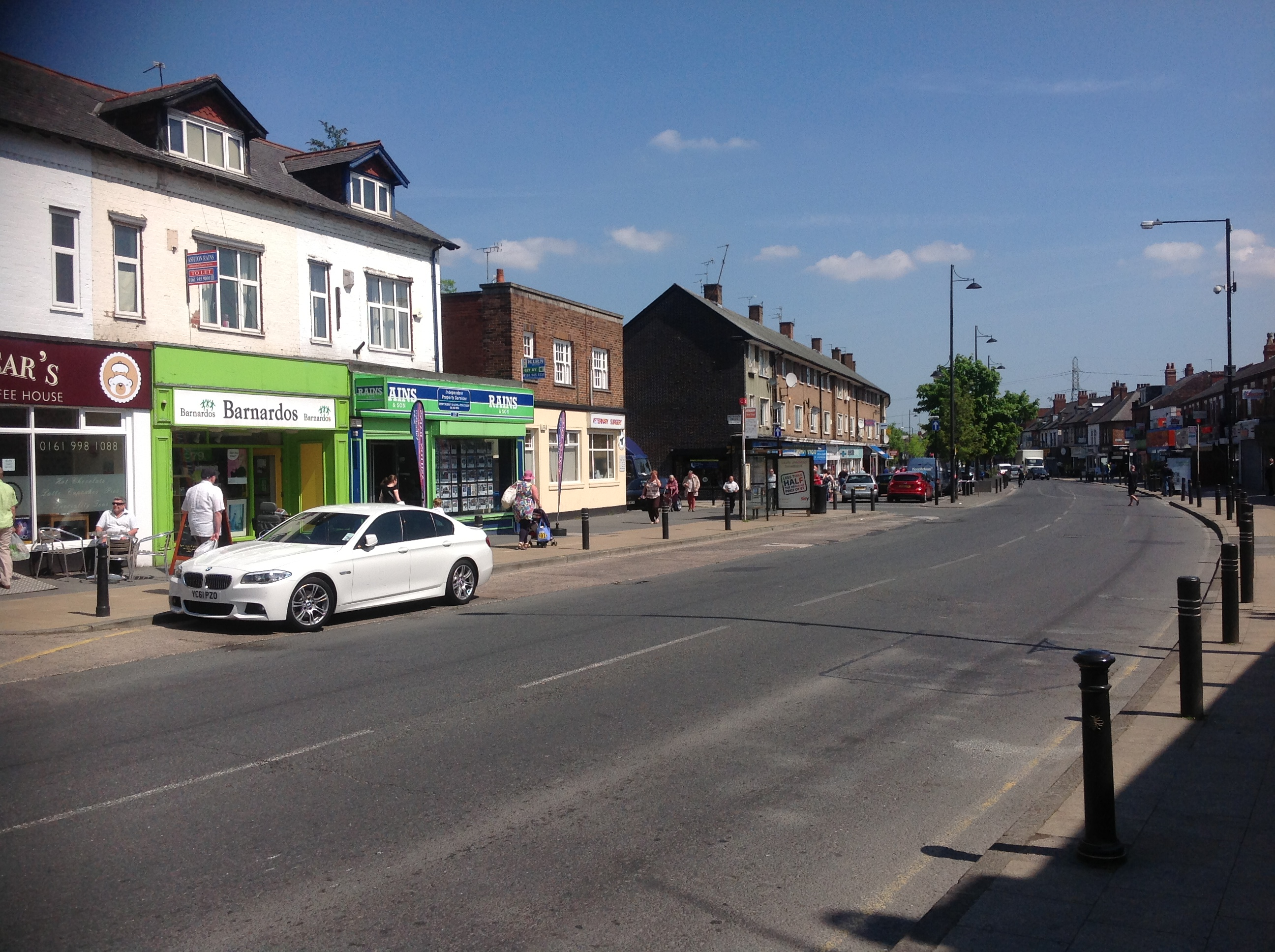 northenden-image
