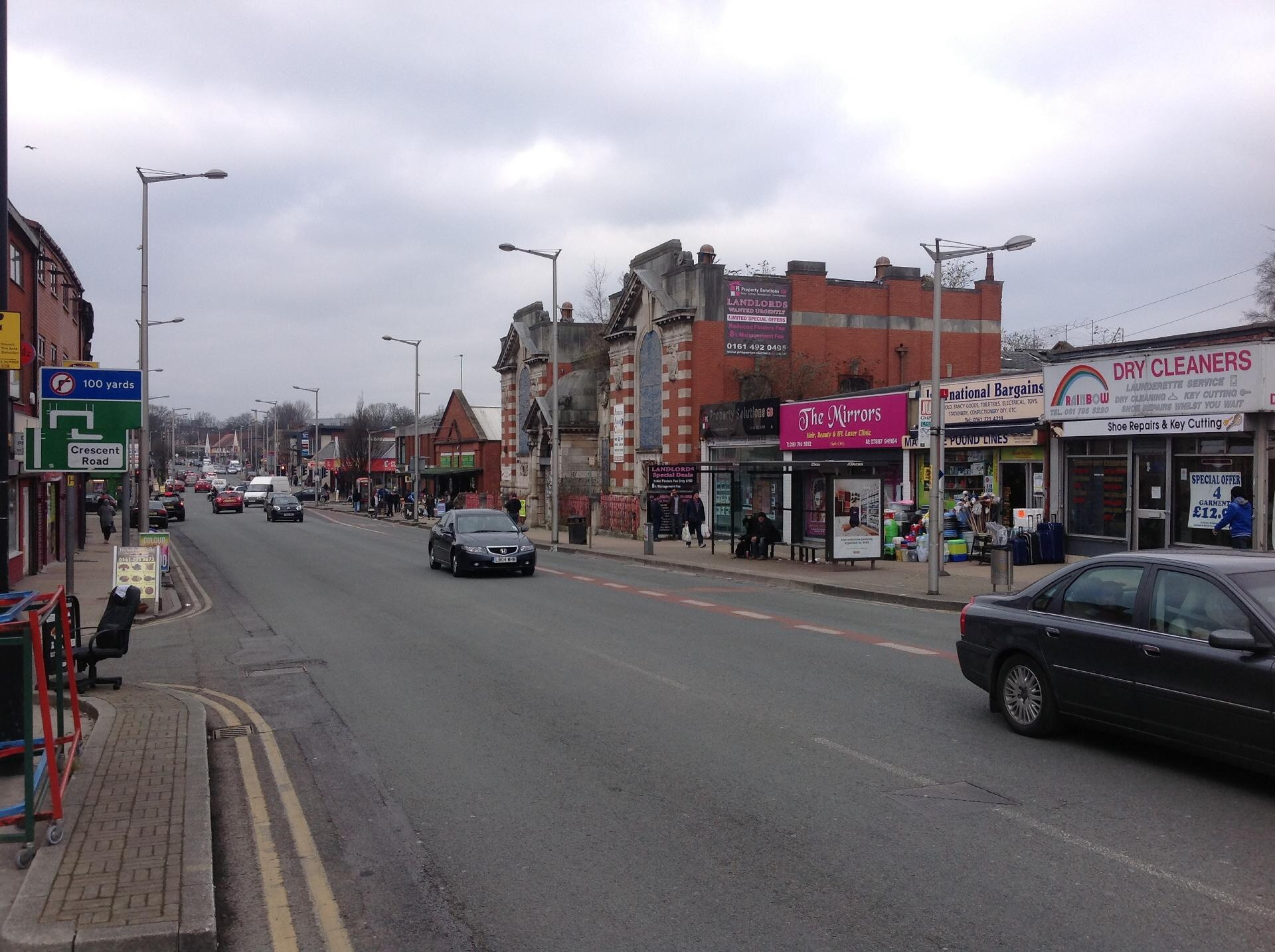 photo-29-cheetham-hill